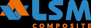 Lsm – Composite